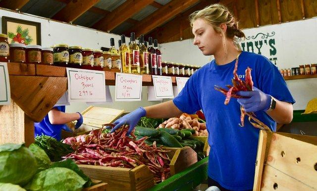 VV-BIZ-Farmers-markets-Andys-Farm-Mkt-EN02.jpg