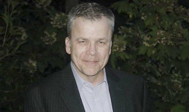 Robin Schultz 2016