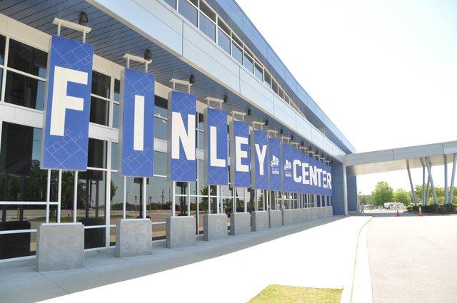200512_Finley_Center1