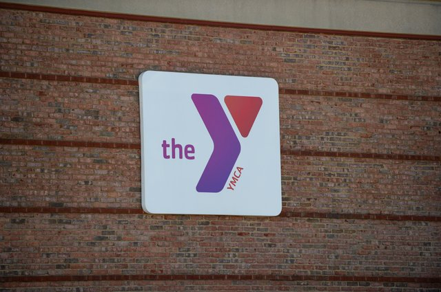 YMCA of Greater Birmingham