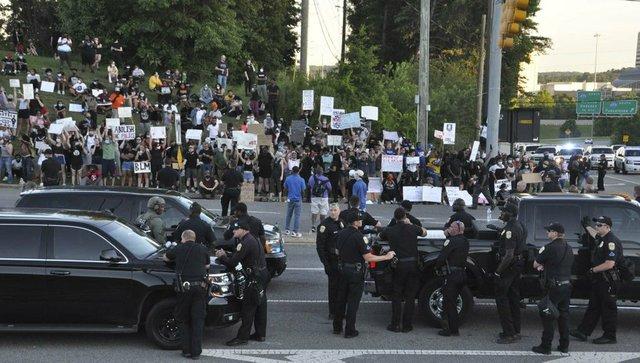 200531_Hoover_protest_JA15.jpg