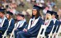 200601_OMHSgraduationEN16.jpg