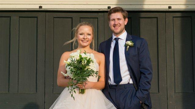 COMM---Herring-Wedding.jpg