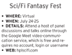 SciFi Fantasy Fest.PNG
