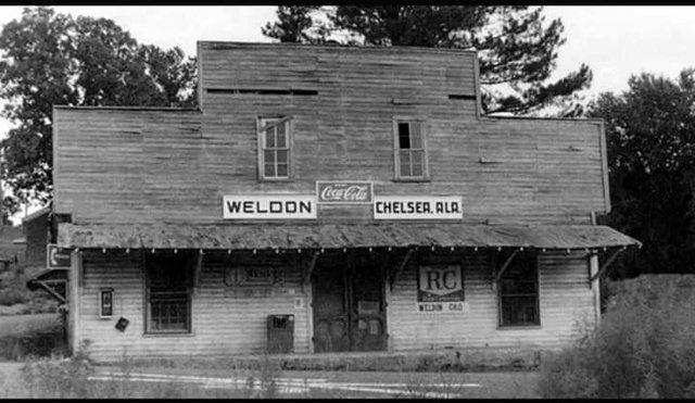 COVER---Weldon-Pavilion_3.jpg