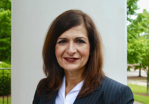 Dina Shunnarah 2020-1