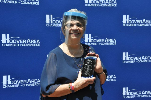 200716_Hoover_Freedom_Award7