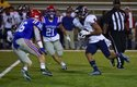 280-SPORTS-FTBL-MAG-Oak-Mountain-Football-Preview-3.jpg