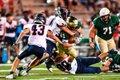 280-SPORTS-FTBL-MAG-Oak-Mountain-Football-Preview-1.jpg
