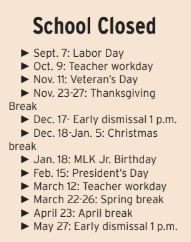 Days Closed.PNG