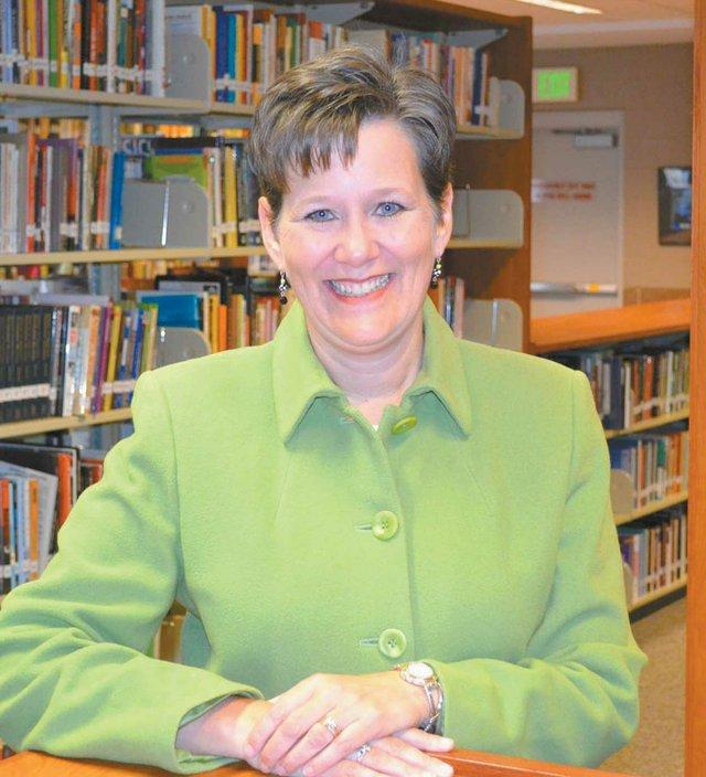 Suzanne Culbreth