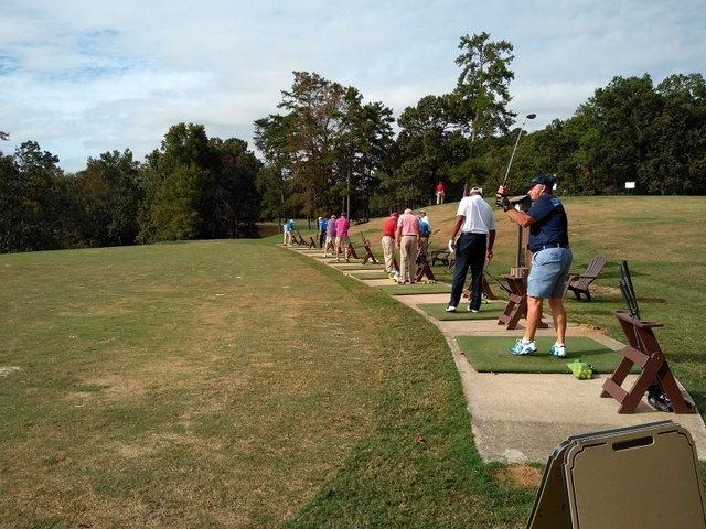 EVENT---ACFS-Golf-Tournament.jpg