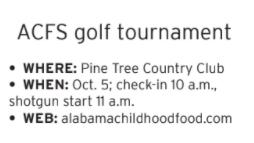 ACFS golf tournament.PNG