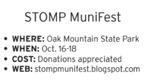 STOMP MuniFest.PNG
