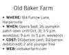Old Baker Farm.PNG