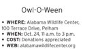Owl-O-Ween.PNG