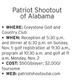 Patriot Shootout.PNG
