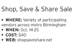 Shop Save Share.PNG