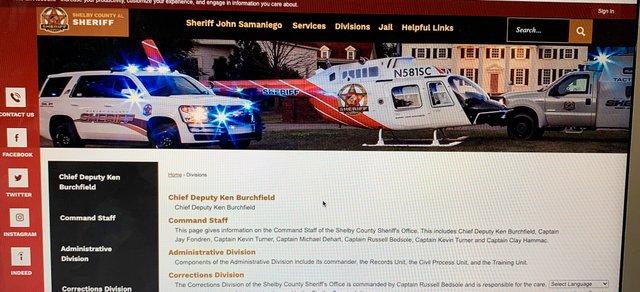 COMM---New-sheriff-number.jpg