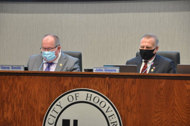 201019_Hoover_council1