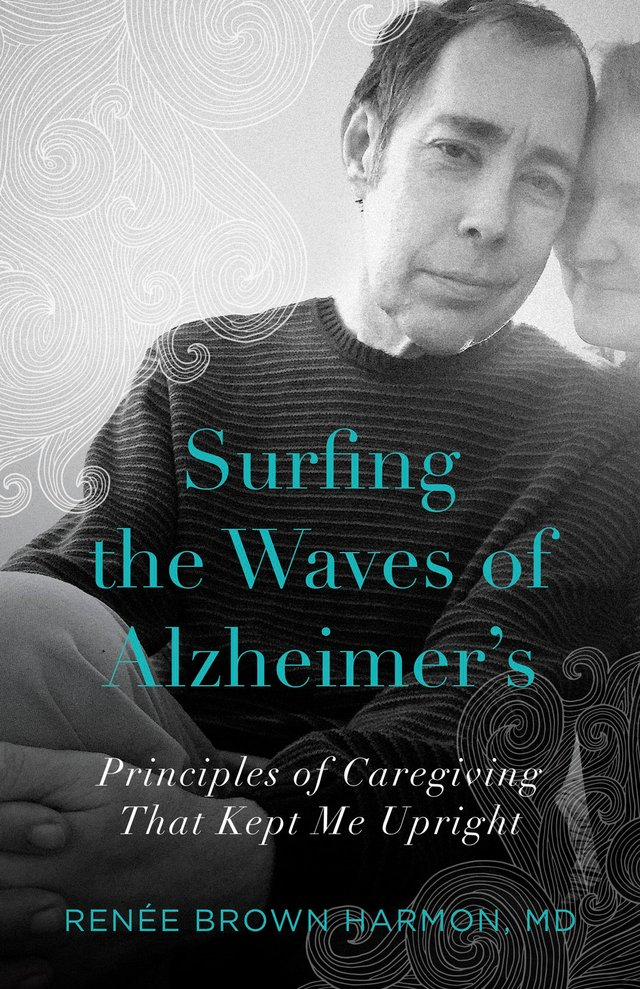 FEAT---Alzheimers-book_Surfing-Cover.jpg