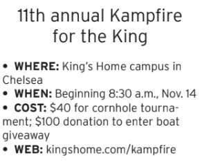 Kampfire for the King.PNG