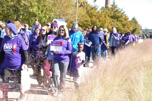 EVENT---Walk-to-End-Epilepsy.jpg
