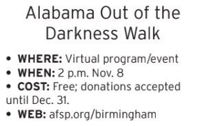 Out of the Darkness Walk.PNG