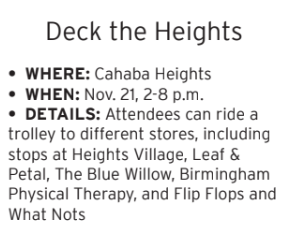 Deck the Heights.png