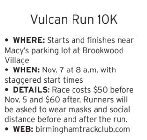 Vulcan Run 10K.png
