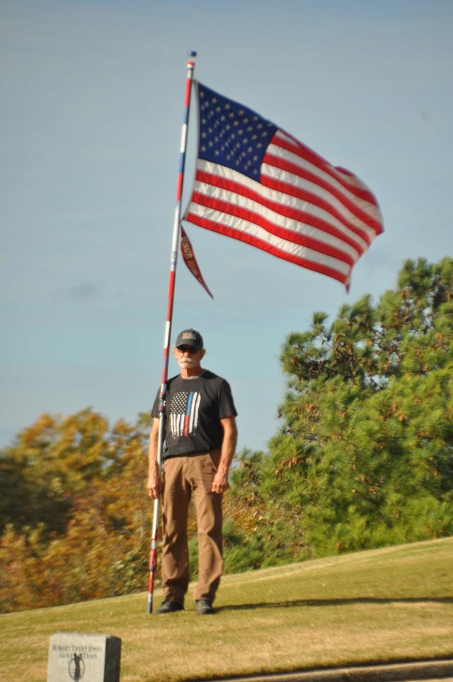 201108_War_on_the_Greens12