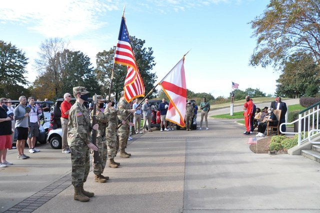 201108_War_on_the_Greens14