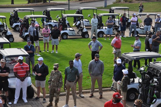 201108_War_on_the_Greens17