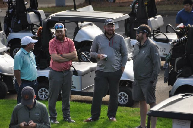 201108_War_on_the_Greens19