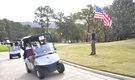 201108_War_on_the_Greens24