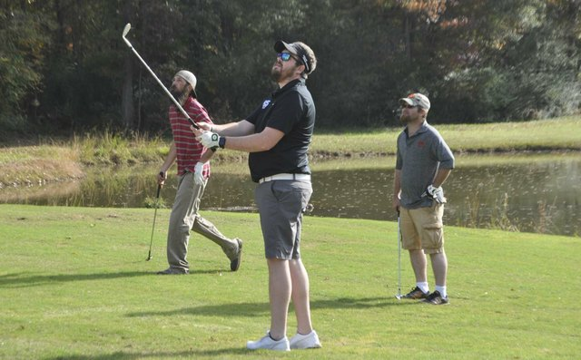 201108_War_on_the_Greens32