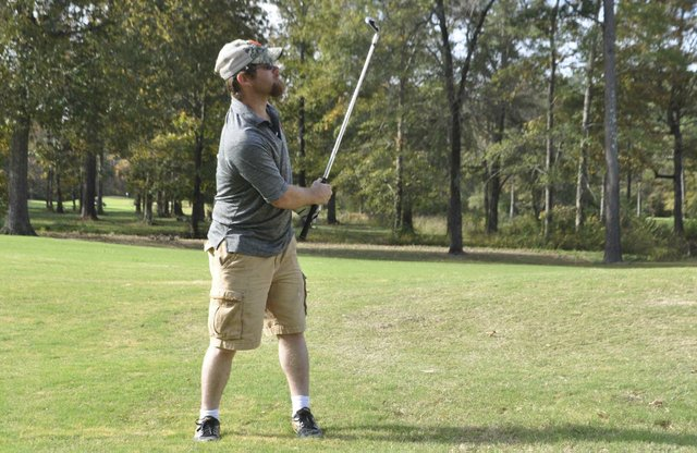 201108_War_on_the_Greens33