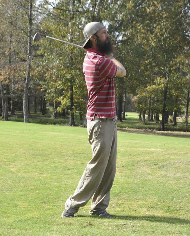 201108_War_on_the_Greens34