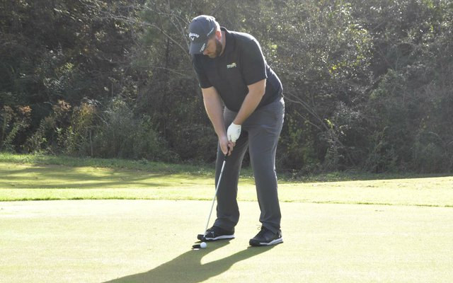 201108_War_on_the_Greens36