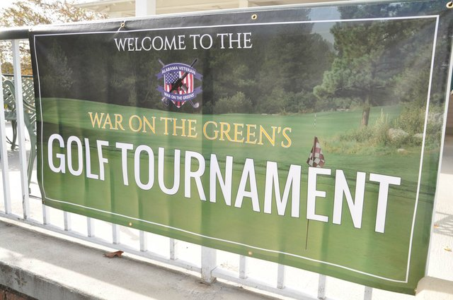 201108_War_on_the_Greens40