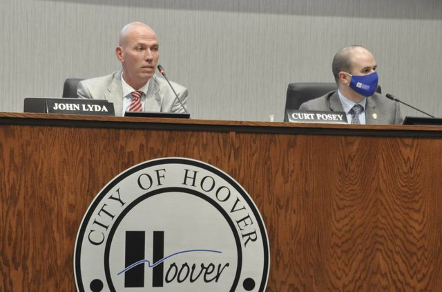 201116_Hoover_council1