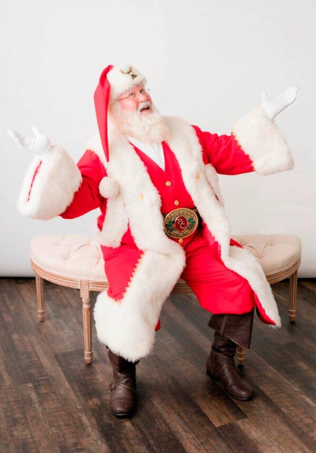 EVENT---Chelsea-Christmas_1.jpg