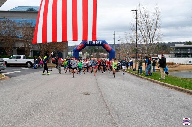 EVENT---Meadowbrook-Runs.jpg