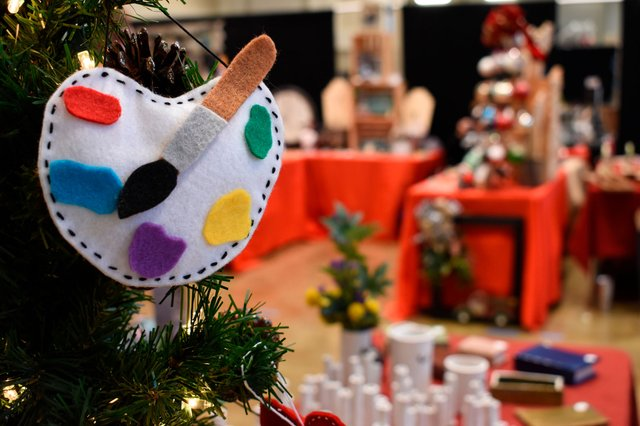 EVENT---SCAC-Holiday-Market.jpg