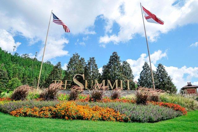 EVENT---Summit-holiday-activity.jpg