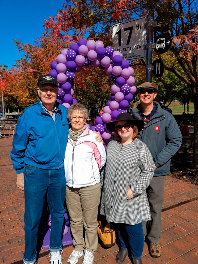 COVER---Stansell-Family-2019-Walk-to-End-Epilepsy.jpg