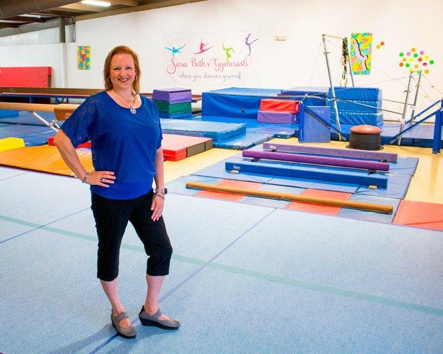 WIB_Sara-Beth-Gymnastics_201111_15.jpg