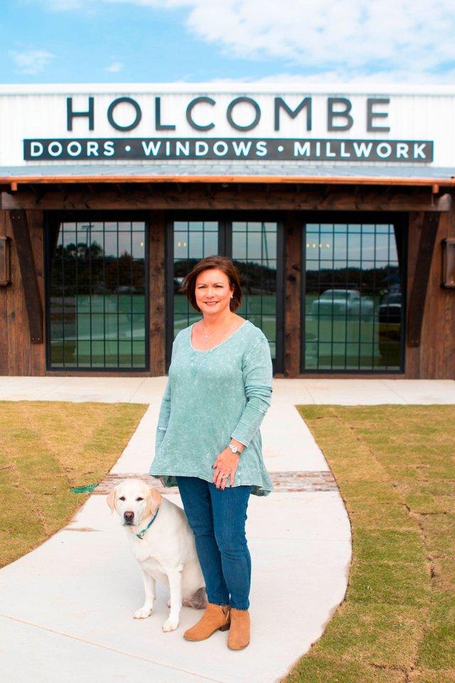 WIB_Holcombe-Doors-and-Windows_2.jpg