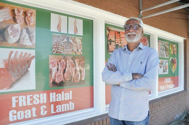 201116_Alabama_Halal_Foods2.jpg