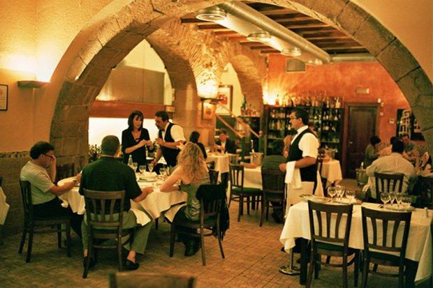 restaurant_interior.jpg